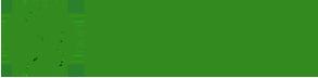 logo PreventAge